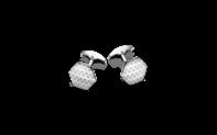 Boutons de Manchette ECRIDOR TYPE 55