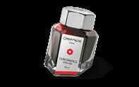 Ink Bottle Infra Red 50Ml