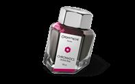 Tintenfass Divine Pink 50Ml