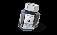 Ink Bottle Idyllic Blue 50Ml