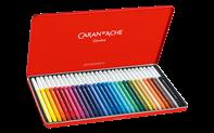 FIBRALO® – Assortiment 30 couleurs