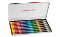 Box of 40 Colours PRISMALO® Aquarelle