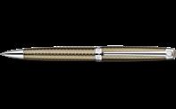 LÉMAN CAVIAR Ballpoint Pen