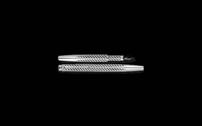 RNX.316 FIBER fountain pen