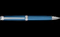 LÉMAN GRAND BLEU Ballpoint Pen