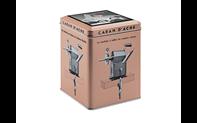 Metal sharpening machine - MATTERHORN BRUT ROSÉ EDITION