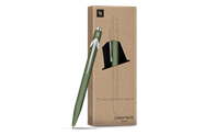 Ballpoint Pen 849 NESPRESSO Limited Edition 2