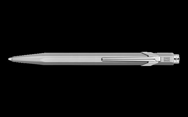 Grey 849 CLASSIC LINE Ballpoint Pen
