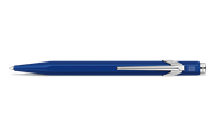 Kugelschreiber 849 CLASSIC LINE Saphirblau